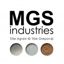 MGS Industries
